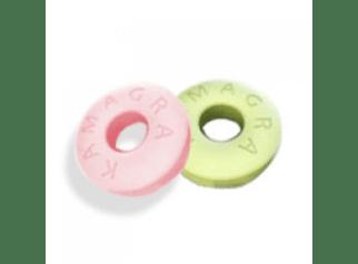 Buy Kamagra Polo Sildenafil 100mg Chewable Pills Online for Erectile Dysfunction