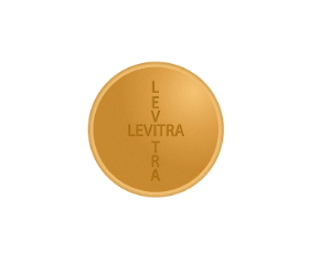 Buy Levitra Extra Dosage Vardenafil 100mg Tablets Online USA for Erectile Dysfunction
