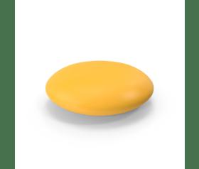 Buy Silvitra 120mg Sildenafil & Vardenafil Pills Online USA for Erectile Dysfunction