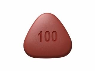 Buy Vigora Sildenafil 100mg Pills Online USA for Erectile Dysfunction