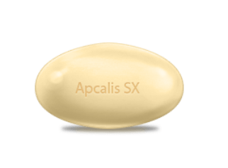 Buy Apcalis SX Oral Jelly Tadalafil 20mg Online USA for Erectile Dysfunction