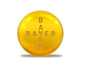 Buy Levitra Bayer Vardenafil 20mg Tablets Online USA for Erectile Dysfunction