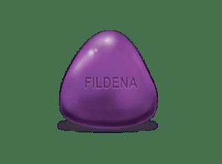 Buy Fildena 100mg Sildenafil Pills Online USA for Erectile Dysfunction