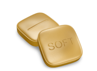 Buy Cialis Soft Tadalafil 20mg Pills Online USA for Erectile Dysfunction