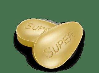 Buy Super Cialis Tadalafil Dapoxetine 80mg Pills Online USA for Erectile Dysfunction