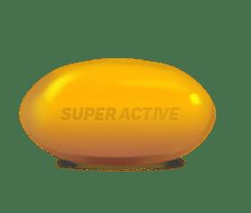 Buy Cialis Super Active Tadalafil 20mg online USA for Erectile Dysfunction