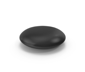 Buy Tadala Black 80mg Tadalafil Pills Online USA for Erectile Dysfunction