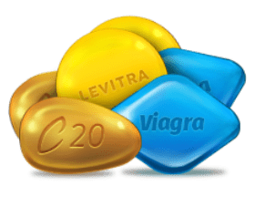 Buy Erection Trial Pills - Viagra, Levitra & Cialis Pack Online USA for Erectile Dysfunction