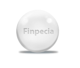 Buy Cipla Finpecia Finasteride 1mg Online USA for hair loss