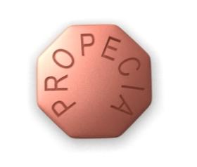 Buy Propecia Finasteride 1mg Online USA for Hair Loss
