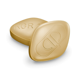 Buy Kamagra Gold 100mg Sildenafil Citrate Pills Online USA for Erectile Dysfunction