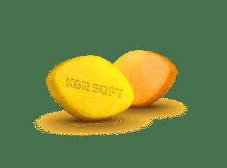 Buy Kamagra Soft 100mg Sildenafil Pills Online USA for Erectile Dysfunction