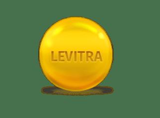 Buy Generic Levitra Vardenafil 20mg Online USA for Erectile Dysfunction