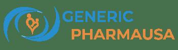 Top Leading Generic Pharmaceutical Company USA