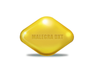 Buy Malegra DXT 130mg Sildenafil Duloxetine Online USA for Erectile Dysfunction & Pre Ejaculation