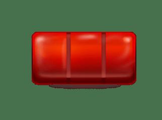 Buy Sildalis 120mg Tadalafil & Sildenafil Pills Online USA for Erectile Dysfunction