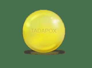 Buy Tadapox Tadalafil Dapoxetine 80mg Pills Online USA for Erectile Dysfunction & Pre Ejaculation
