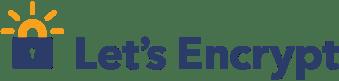 Trusted Generic Medicines Online