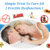 Home Remedies To Cure Erectile Dysfunction