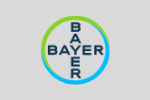 Bayer Pharmaceutical Company Supplier