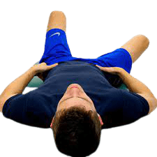 Knee Fallouts Exercise For Erectile Dysfunction