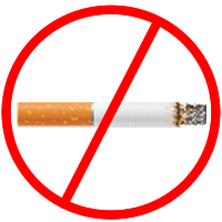 Stop Smoking To Cure Erectile Dysfunction