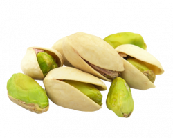 Pistachios To cure Erectile Dysfunction Naturally