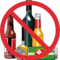 Avoid Alcohol Drinking to cure Erectile Dysfunction