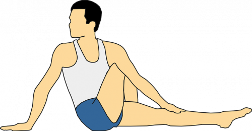 Daily Exercise to cure Erectile Dysfunction Naturally