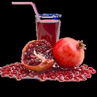 Pomegranate Juice to Cure Erectile Dysfunction