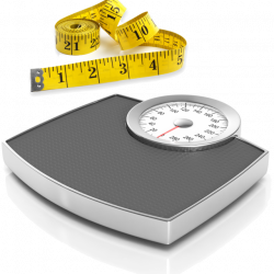 Weight Loss To Cure Erectile Dysfunction